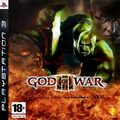 God of War III (PS3) kody