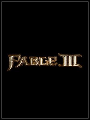 Fable III - Teaser