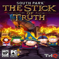 South Park: The Stick of Truth (PC) kody
