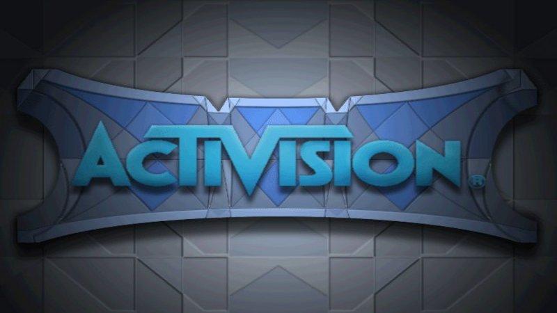 Activision marzy o współpracy z Harmonix ?