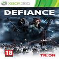 Defiance (Xbox 360) kody