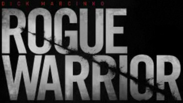 Rogue Warrior - Trailer E3 2009