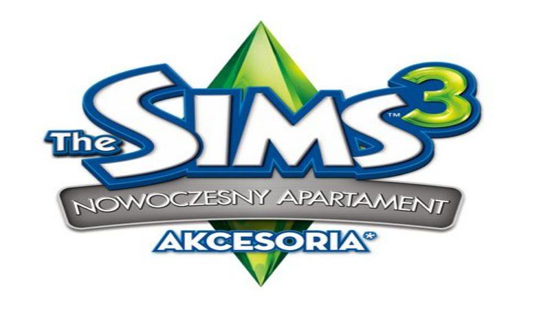 Nowy dodatek do The Sims 3 już w sklepach!