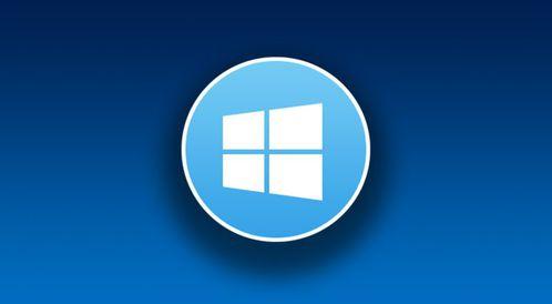 Windows 10 dla wszystkich !!!