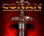 Age of Conan: Hyborian Adventures (2008) - Zwiastun