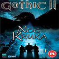 Gothic 2: Noc Kruka
