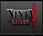 Ninja Gaiden II - Zwiastun