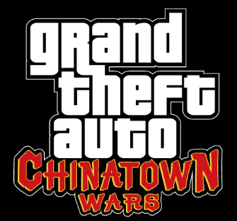 Grand Theft Auto: Chinatown Wars - Zwiastun (Dealing & Delivering)