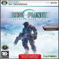 Lost Planet: Colonies (PC) kody