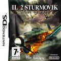 IL-2 Sturmovik: Birds of Prey (NitendoDS) kody
