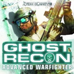 Tom Clancy's Ghost Recon: Advanced Warfighter (2006) - Zwiastun Kampanii Multiplayer