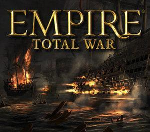 Empire: Total War (PC; 2009) - Część 3 z 5: Kampania