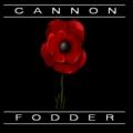 Cannon Fodder (Atari) kody