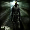 Kody do Tom Clancy's Splinter Cell (PC)