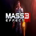 Ponad 3.5 miliona kopii Mass Effect 3 trafiło do sklepów