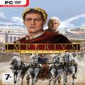 Imperium Romanum (PC) kody