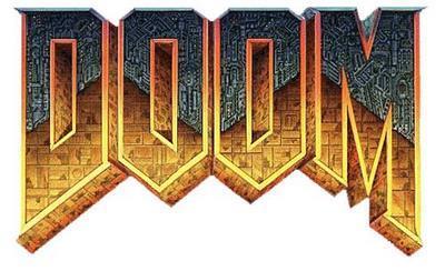 Będzie Doom 4?