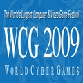 World Cyber Games 2009 (Inne) kody