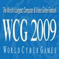 World Cyber Games 2009 (Inne) kody