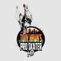Tony Hawk's Pro Skater HD (X360) kody