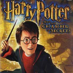 Harry Potter i Komnata Tajemnic (2002) - Zwiastun