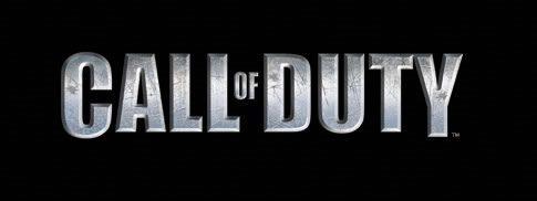 Zapowiedziano nowe Call of Duty!