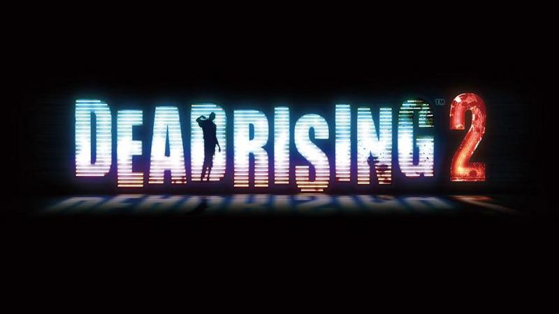 Dead Rising 2 - Zwiastun (Checklist Trailer)