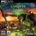 Kody  Warhammer 40K: Dawn Of War - Dark Crusade (PC)
