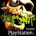 SkullMonkeys (PSX) kody