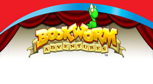 Kody do Bookworm Adventures (PC)