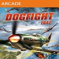 Dogfight 1942 (X360) kody