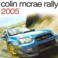 Colin McRae Rally 2005 (PC) - Prezentacja gry (CD Projekt)