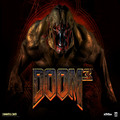 Kody Doom 3 (PC)