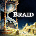 Braid (PS3) kody