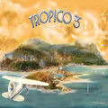 Kody do Tropico 3 (PC)