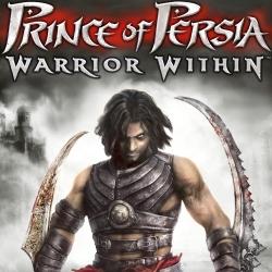 Prince of Persia: Dusza Wojownika (2004) - Prezentacja gry
