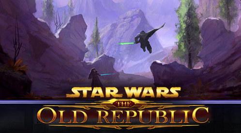 Rekordowa Republika