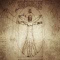 Śmierć w Wenecji autorstwa Ezio