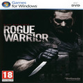 Rogue Warrior (PC) kody