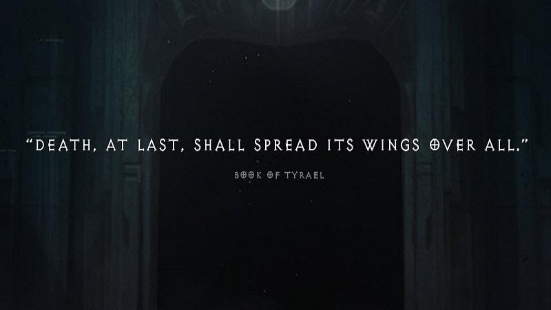 Diablo 3 - DODATEK!