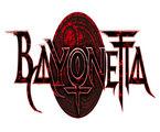 Bayonetta - gameplay (walka ze złotym smokiem)