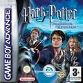 Harry Potter and the Prisoner of Azkaban (GameBoy Advance) kody