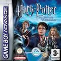 Harry Potter and the Prisoner of Azkaban (GameBoy Advance) kody