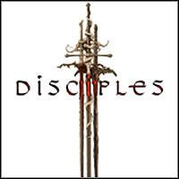 Disciples 3 - beta gameplay