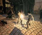 Fable 2 - gameplay (lokacje)