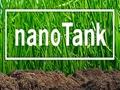 NanoTank