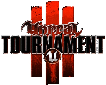 Unreal Tournament III (2007) - Zwiastun E3 2006
