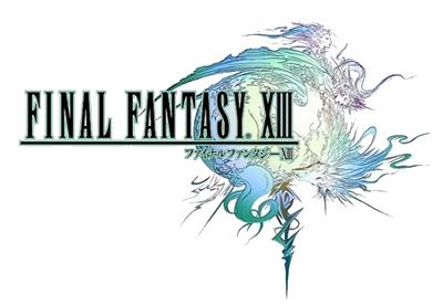 Final Fantasy XIII - japoński trailer