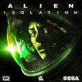 Alien: Isolation (PS4) kody