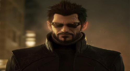 Deus Ex: Human Revolution dostępne w preorderze